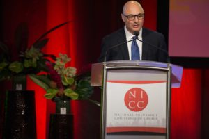 NICC-Welcoming-Remarks