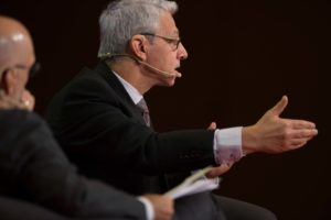 12-Fireside-Chat-with-OSFI-Jeremy-Rudin