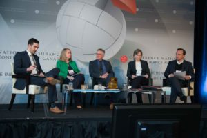 15 Advocating for a Society-Wide Response to Climate Change Panel.jpg