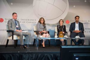 25 The Merits of a (Re)Insurance Blockchain Consortium to the Canadian Market Panel.jpg