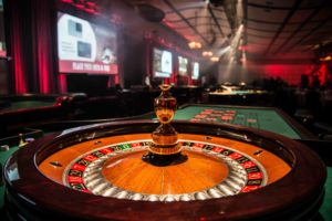 28 NICC Western Casino Cocktail Reception.jpg