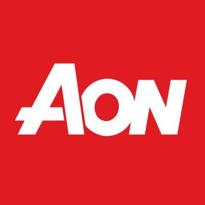 AON_icon
