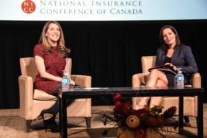 Jessica Yellin & Amanda Lang Q&A