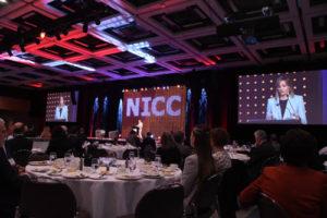 NICC 2017 Keynote Speaker Kirstine Stewart2
