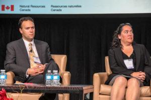 Preparing for Seismic Risk in Canada - Daniel Stevens & Dr. Tuna Onur