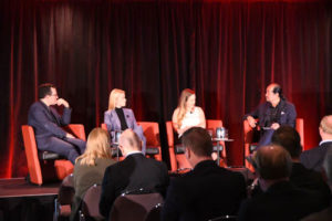 Straight Talk Personal: Consumer Focus, Millennials Discuss Insurance From Their Perspective