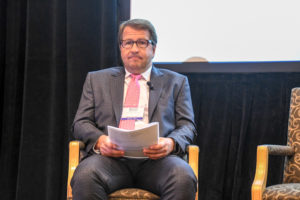 The Future of Market Conduct Regulation - Martin Beaulieu