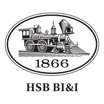 Munich HBI&I 2
