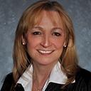 Karen Barkley